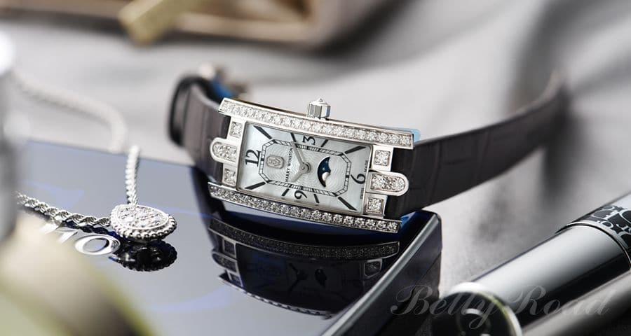 super popular 7b181 1e00b 40代女性におすすめのレディースブランド腕時計 | 株式会社 ...