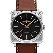 first rate a9f5a 521f2 新品 ベル&ロス | レディース腕時計専門店 通販サイト ベティー ...