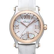 watch 2c81d aa7f1 新品 ショパール | レディース腕時計専門店 通販サイト ベティー ...