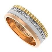 e7053ebd02 ブランドジュエリー・ブランドバッグ/ブシュロン(ジュエリー)(並び順:標準) | レディース 腕時計専門店 通販サイト ベティーロード