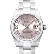 buy popular 3d61a 790b0 新品 ロレックス | レディース腕時計専門店 通販サイト ベティー ...