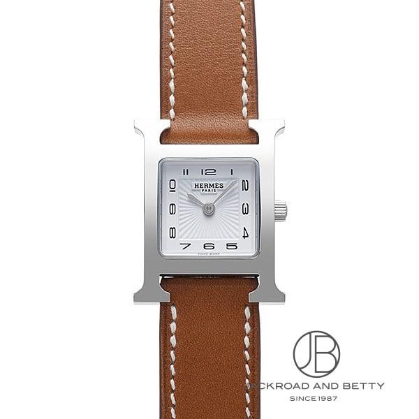 62d8b96e98 価格.com - エルメス Hウォッチの腕時計 人気売れ筋ランキング