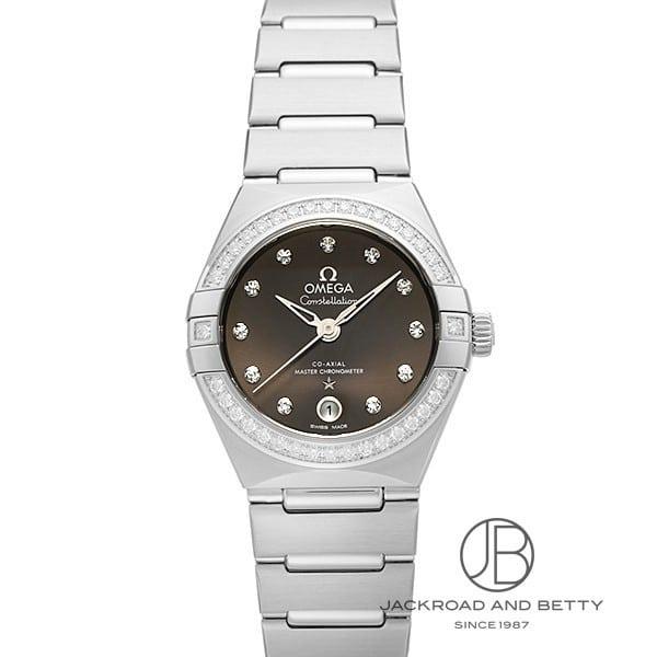 info for 161dd 57668 価格.com - タイプ:レディース オメガ(OMEGA)の腕時計 人気 ...